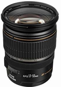 The 10 Best Canon Lenses for Food Photography - Ehab Photography