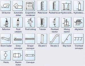Electrical Symbols Drawing At Getdrawings
