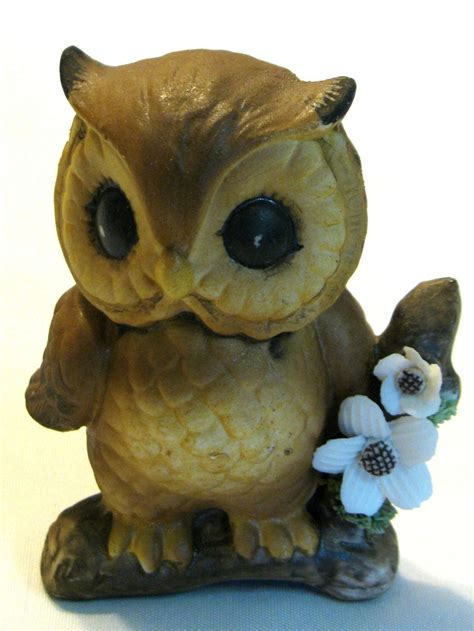 Beautiful Bird Owl Figurines Collectibles by 133 Best My Guilty Pleasure Ceramic Animals Images On