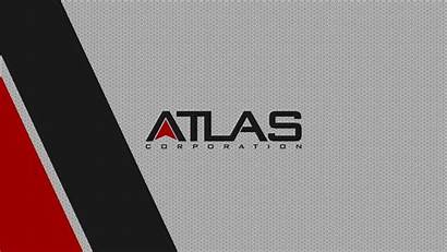 Atlas Cod Corporation Duty Call Aw Wallpapers