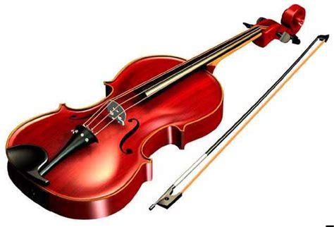 Alat musik melodis adalah alat musik yang dapat menghasilkan melodi yang bisa mengiringi lantunan lagu. 11 Contoh Alat Musik Gesek (Nama Beserta Gambarnya)