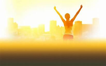 Wellness Health Success Fitness Healthy Background Backgrounds