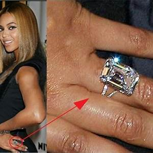lorraine schwartz engagement rings buy engagement rings With lorraine schwartz wedding ring