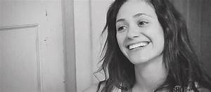 Emmy Rossum GIF - Find & Share on GIPHY