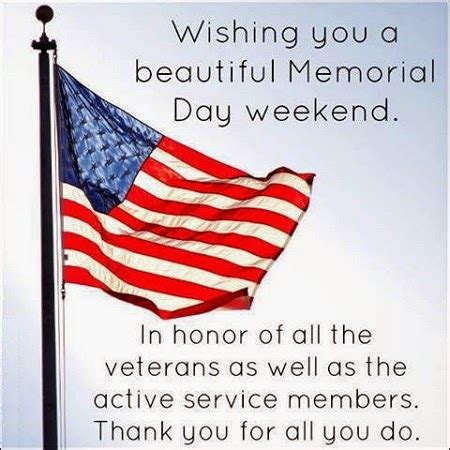 Images Of Memorial Day 30 Happy Memorial Day Images 2018 Free Clip