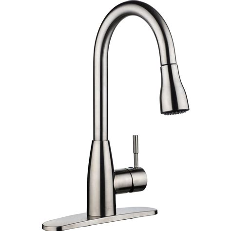 top   kitchen faucets reviewed