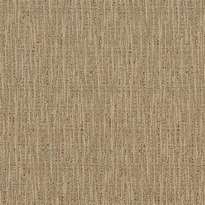 Brown Light Brown Textured Drapery and Upholstery Fabric ...