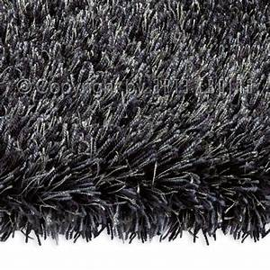tapis shaggy swing gris fonce arte espina 120x180 With tapis 200x200 pas cher