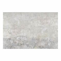 Betontapete Aus Echtem Beton : die besten 25 betontapete ideen auf pinterest tapeten beton tapete betonoptik und ~ Indierocktalk.com Haus und Dekorationen