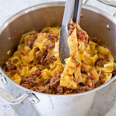 cooks country kitchen recipes pork ragu 5763