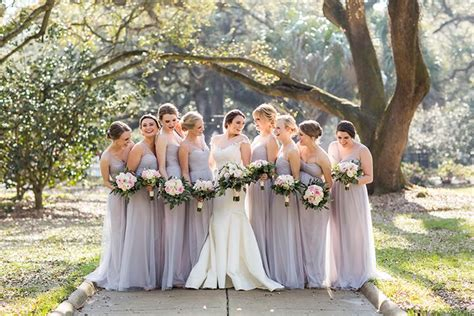 aislinn kate photography wedding photographers