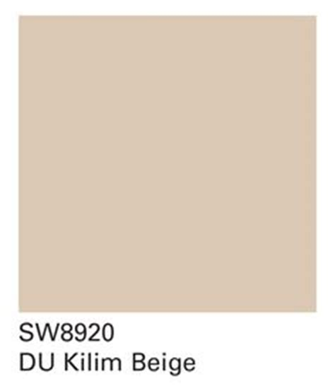 1000 ideas about kilim beige sherwin william paint colors and accessible beige