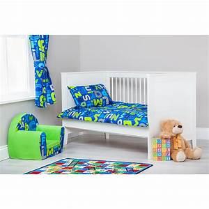 Lit Enfant Taille : enfants lit d 39 enfant taille couverture duvet housse de ~ Premium-room.com Idées de Décoration