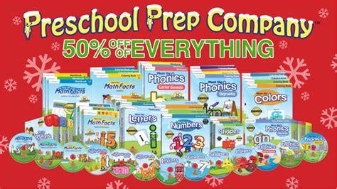 preschool prep company educational dvds books amp downloads 619 | 2016 12 05