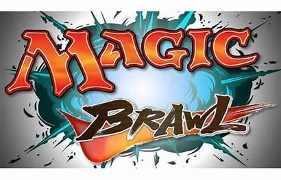 Brawl Mtg Arena Coming Coast Event