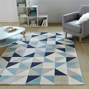 Tapis Chez Ikea : tapis salon ikea id es de d coration int rieure french decor ~ Nature-et-papiers.com Idées de Décoration