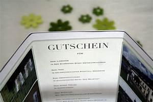 Gutscheine Selber Machen : hochzeit gutschein einfach selber basteln ~ Yasmunasinghe.com Haus und Dekorationen