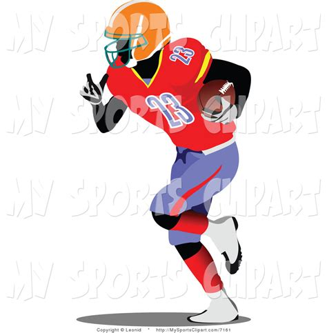 nfl clipart clipart collection seattle seahawks