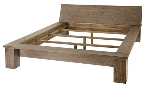 mobiler de bureau meubles lit jardindeco com