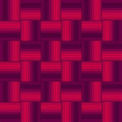 Pattern Gifs Gfycat