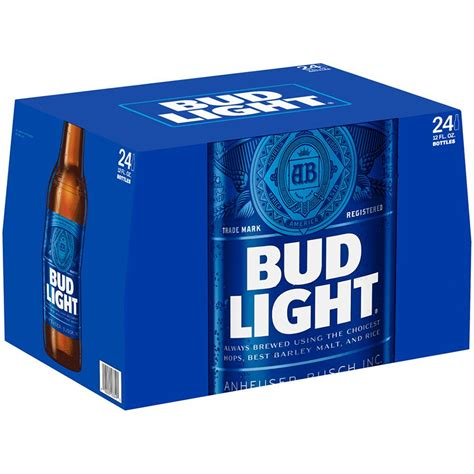 how much is bud light how much does a 18 pack of bud light cost