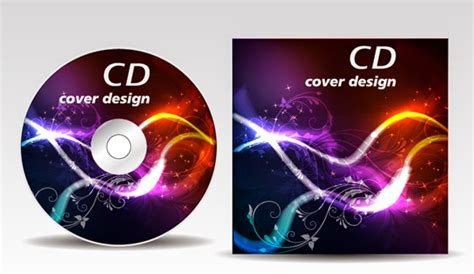 cool cd cover template digital audio guide how to make a cool cover for your cd