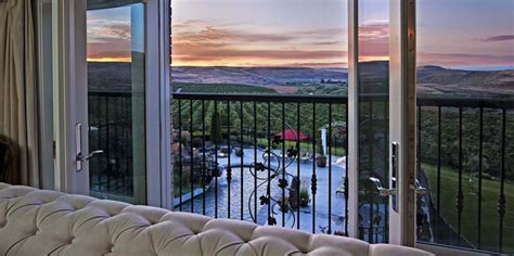 inns  sale vineyard vacation romantic getaways