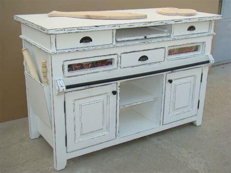 affaire de cuisine pas cher meuble fer forgé meubles en pin mobilier bois et fer