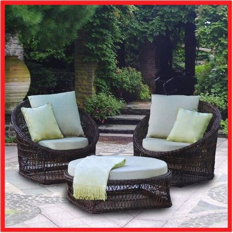 51 reference of patio chairs costco in 2020 costco patio