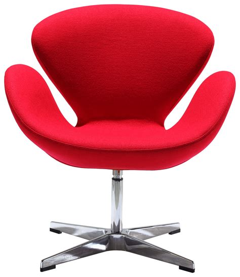 funky office chair cryomats org