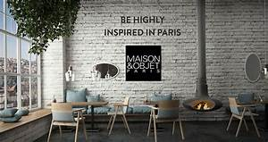 Maison et Objet Septembre 2016: All you need to Know