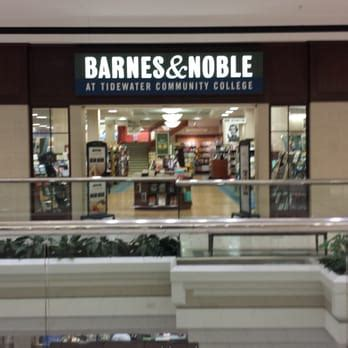 barnes and noble college barnes noble at tidewater community college 19 photos