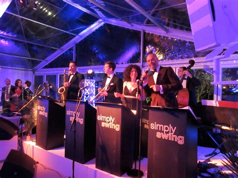 band swing swing bands simply swing