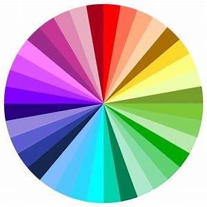 Wirkung Der Farbe Braun : farben an der wand f r jede stimmung den richtigen ton farbe u raumgestaltung steinhilper ~ Bigdaddyawards.com Haus und Dekorationen