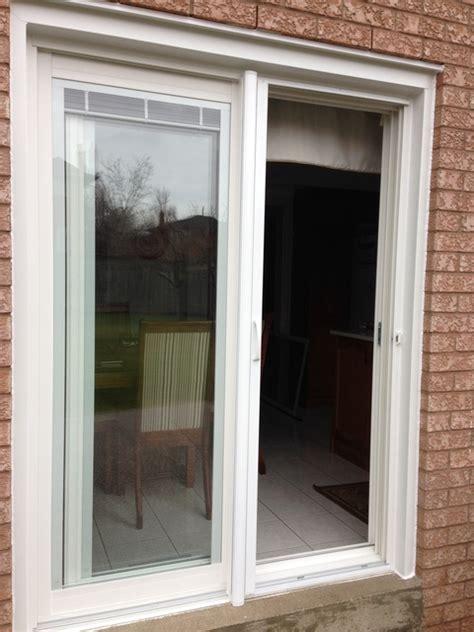 patio door installation cost canada 28 images jeld wen