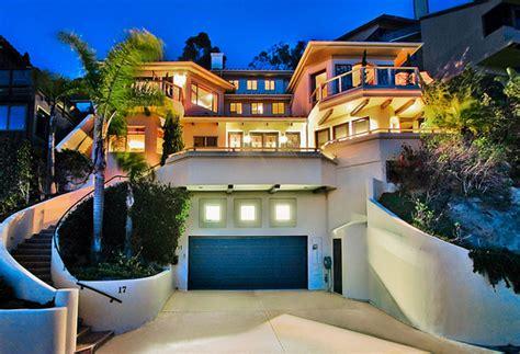 Beautiful Dream Homes  Home Designer