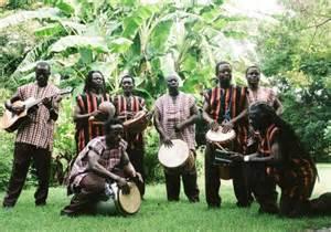 Sierra Leone Culture Sierra Leone