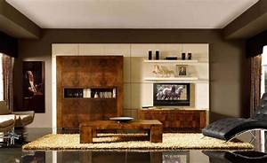 Interior design ideas art deco style - geometry and colors