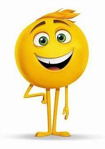 Emoji Film Deutsch Stream : le monde secret des emojis film complet en streaming vf hd film streaming vf hd pinterest ~ Orissabook.com Haus und Dekorationen