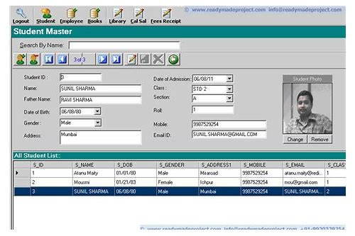 College library management software free download :: rickhostocon