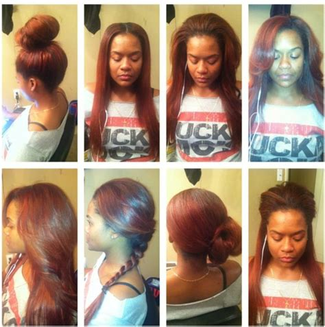 1000 Images About Sew In Styles To Wear On Pinterest