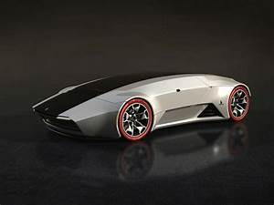 Best 25+ Futuristic cars ideas on Pinterest | Concept cars ...