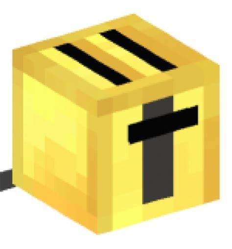 golden toaster