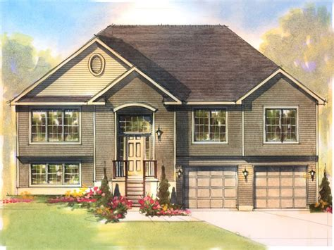 sycamore  midwest schumacher homes affordable custom