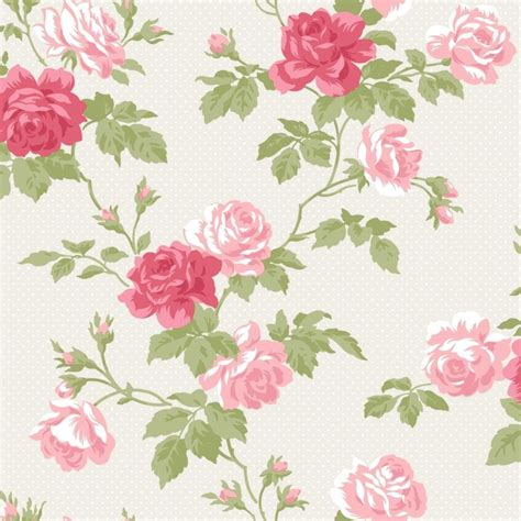 floral shabby chic wallpaper http www ukwallpaper co uk imgs products 550924 floral bouquet motif cream jpg background