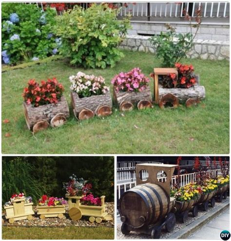 diy backyard decorating ideas diy garden decorating ideas