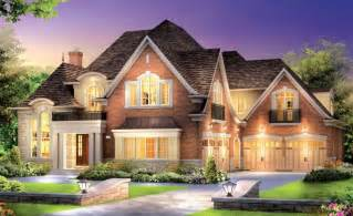 house plans for mansions mansion house plans consummate refinement