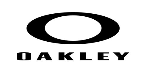 goggles for motocross oakley one icon magazine features taca talk about curing
