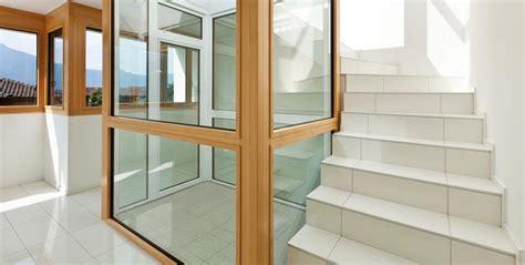 carrelage pour escaliers lequel choisir espace aubade