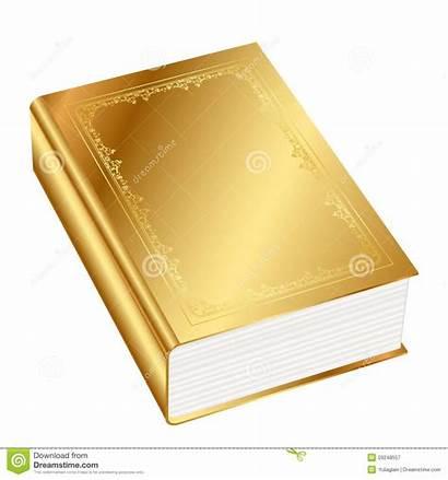 Oro Gouden Guld Boek Libro Goldbuch Overladen